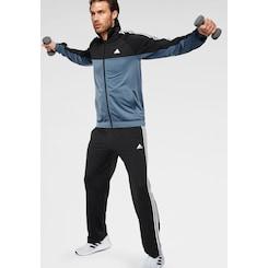 Adidas Performance Shirts für Herren im BAUR Online Shop