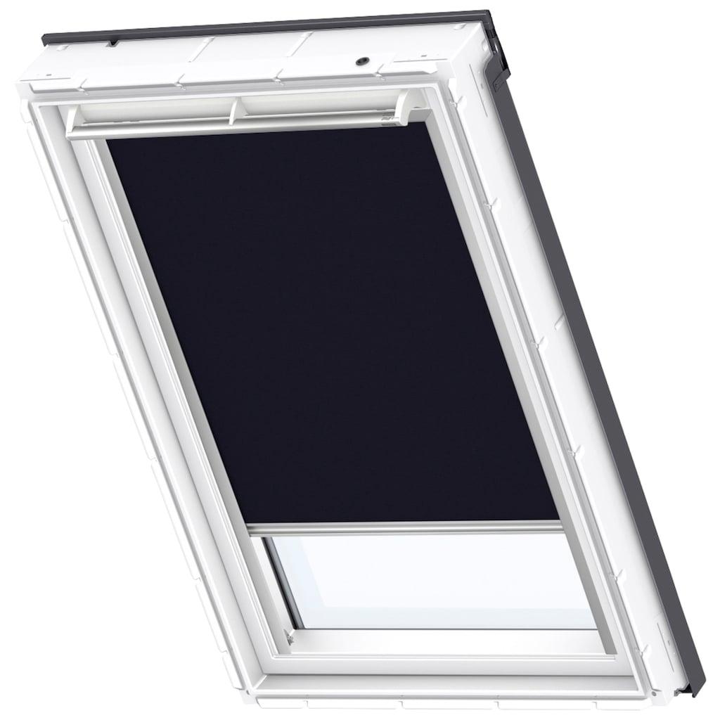 VELUX Dachfensterrollo »DKL PK06 1100S«, verdunkelnd