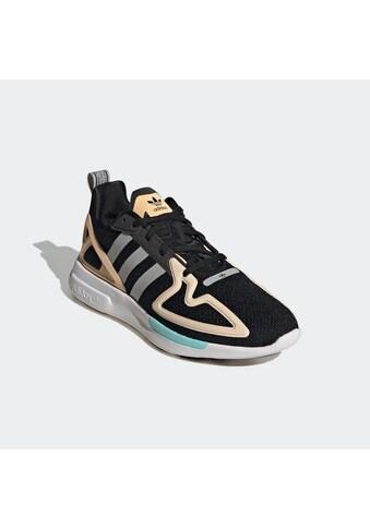 adidas Originals Sneaker »ZX 2K FLUX« kaufen