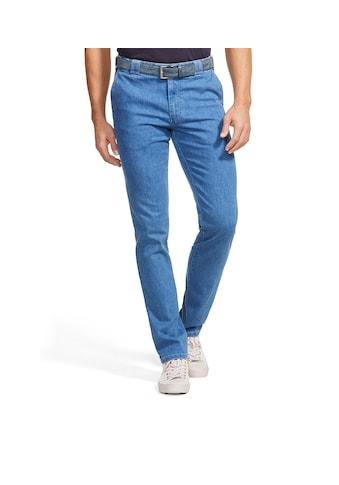 MEYER Coolmax Jeans »Oslo« kaufen