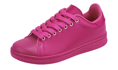 Sneaker in sommerlichen Farben kaufen