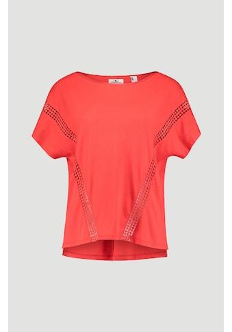 "O'Neill T - Shirt »""Cali Sunset""« kaufen"