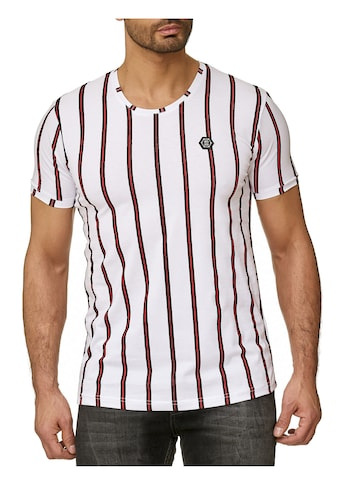 RedBridge T - Shirt »Oklahoma City« kaufen