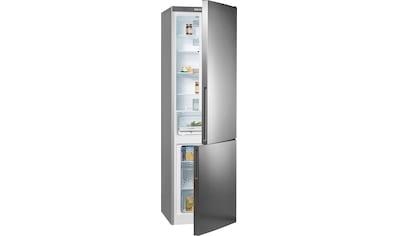Bosch Kühlschrank Doppelt : Kühlschränke online auf rechnung raten kaufen baur