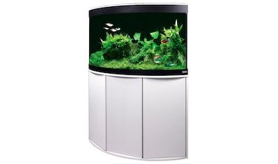 FLUVAL Aquarien - Set »Venezia 190 mit App - Steuerung«, BxTxH: 98x70x130 cm, 190 l kaufen