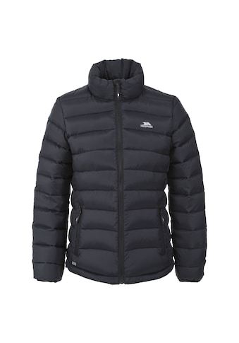 Trespass Winterjacke »Womens/Damen Letty Daunen Jacke mit Reißverschluss« kaufen