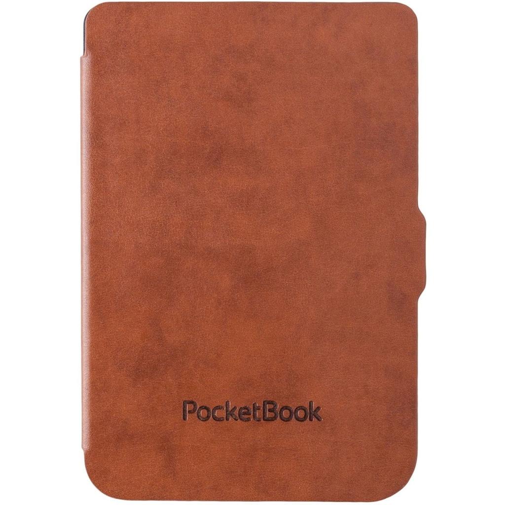 PocketBook Zubehör »Shell«