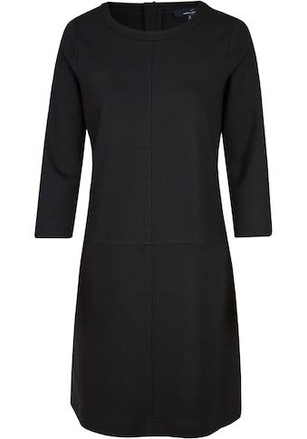 Daniel Hechter Jerseykleid kaufen