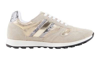 heine Sneaker kaufen