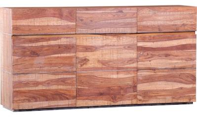 Gutmann Factory Sideboard »Tivoli« kaufen