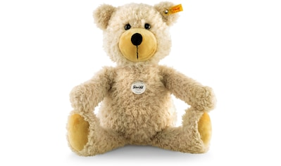 """Steiff Kuscheltier """"Charly beige, 40 cm"""" kaufen"""