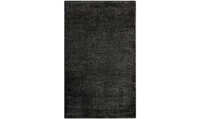 Teppich, »Soma 181«, Sehrazat, rechteckig, Höhe 20 mm, maschinell gewebt kaufen