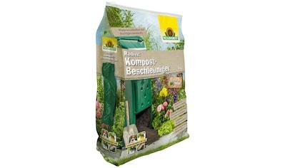 Neudorff Kompostbeschleuniger »Radivit«, 5 kg kaufen