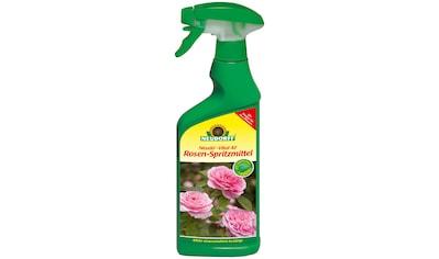 Neudorff Pflanzenschutzmittel »Neudo-Vital AF«, Rosen-Spritzmittel, 500 ml kaufen