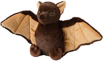 Warmies® Wärmekissen »Fledermaus« kaufen