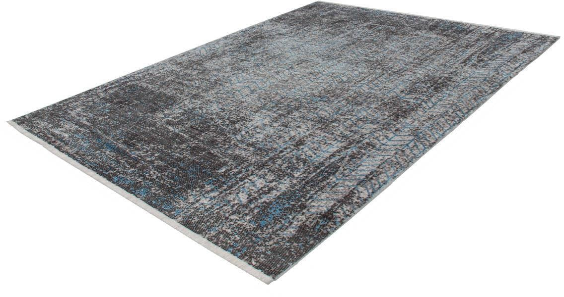 Teppich Antigua 300 Arte Espina rechteckig Höhe 8 mm maschinell gewebt