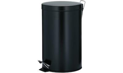 kela Kosmetikeimer »Malta«, 12 Liter, Silent Close kaufen