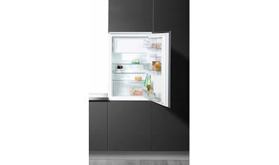 Aeg Unterbau Kühlschrank Edelstahl : Kühlschränke günstig online auf rechnung & raten kaufen baur