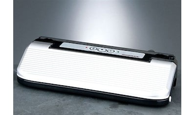 Gastroback Vakuumierer 46007 Basic Plus, 170 Watt kaufen