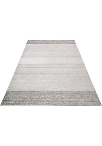 Esprit Teppich »Perry«, rechteckig, 6 mm Höhe kaufen
