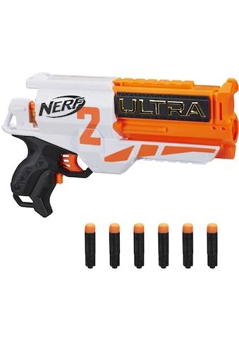 Hasbro Blaster »Nerf Ultra Two«, inkl. 6 Darts kaufen