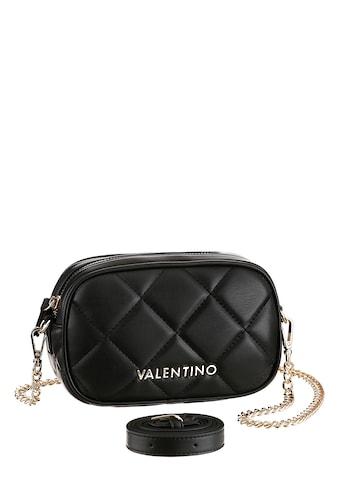 VALENTINO by Mario Valentino Bauchtasche »Ocarina« kaufen