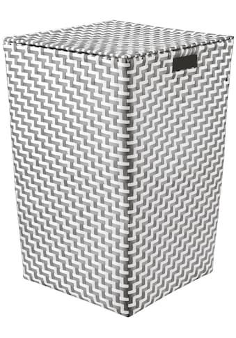 Kleine Wolke Wäschebox »Double Laundry«, 35 cm Breite kaufen