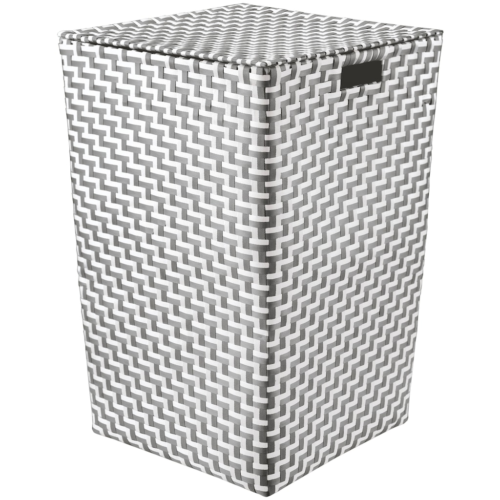 Kleine Wolke Wäschebox »Double Laundry«, 35 cm Breite