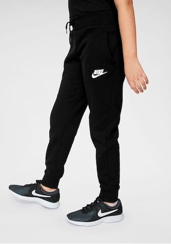 Nike Sportswear Jogginghose »GIRLS NIKE SPORTSWEAR PANT« kaufen