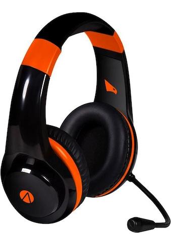 »Multi Format XP Raptor« Stereo - Headset kaufen