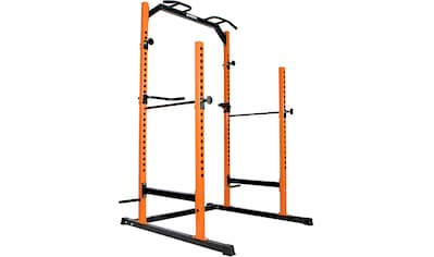 SportPlus Kraftstation »Power Rack SP - HG - 020« kaufen