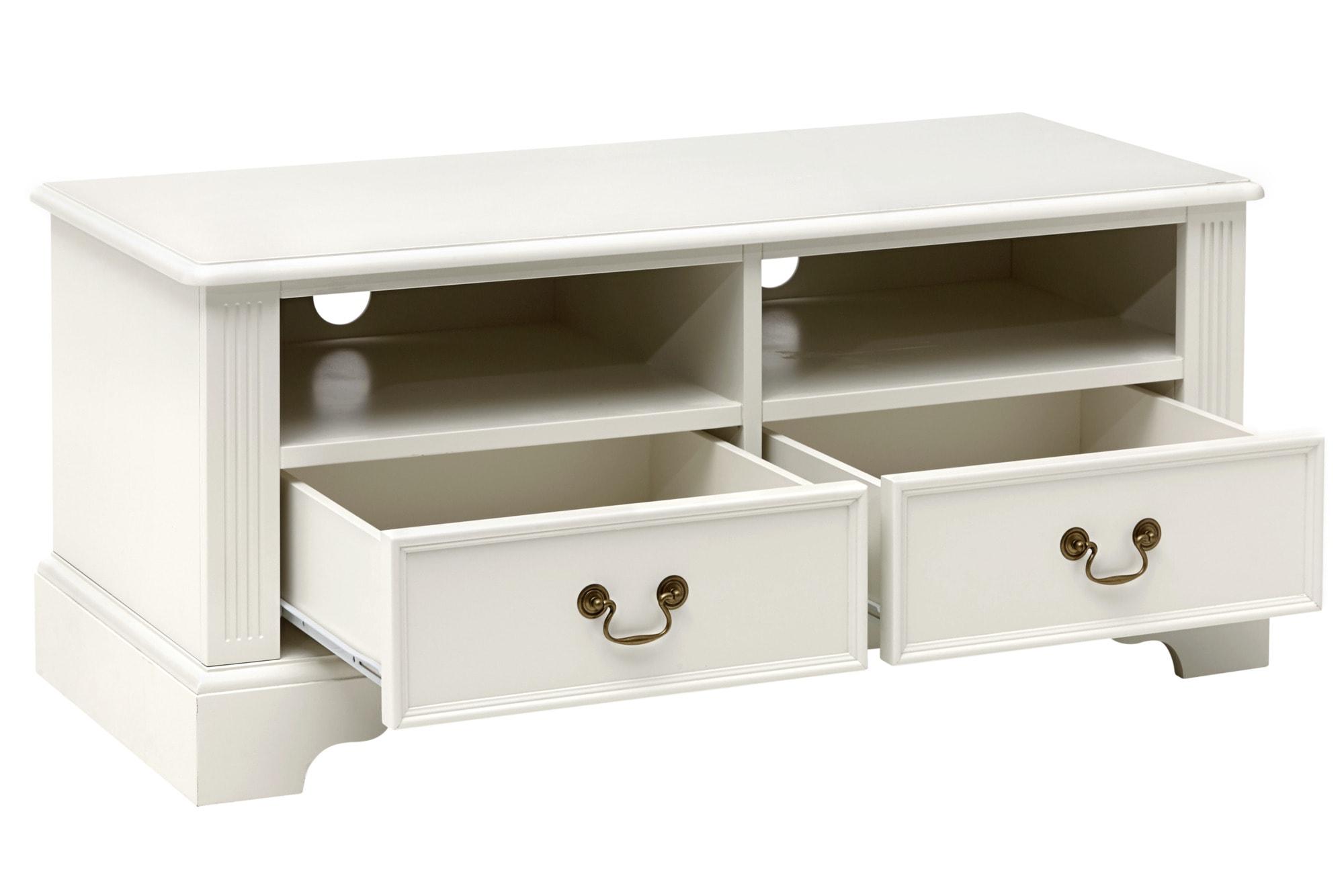 heine home tv lowboard im klassischen stil cafe konrad vib. Black Bedroom Furniture Sets. Home Design Ideas