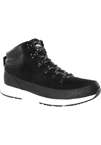 The North Face Schnürboots »M BACK - TO - BERKELEY REDUX REMTLZ LUX« kaufen