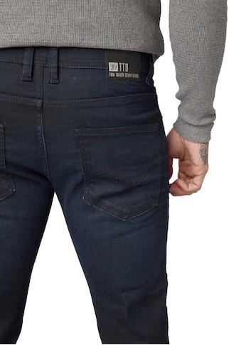 TOM TAILOR Denim 5 - Pocket - Jeans »PIERS« kaufen