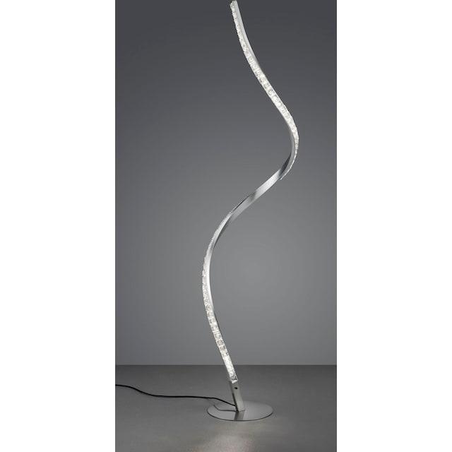 TRIO Leuchten,LED Stehlampe»KATHARINA«,
