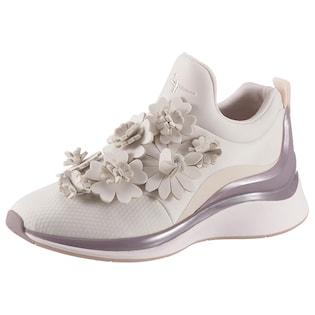 Tamaris Slip On Sneaker »Fashletics« günstig kaufen | BAUR