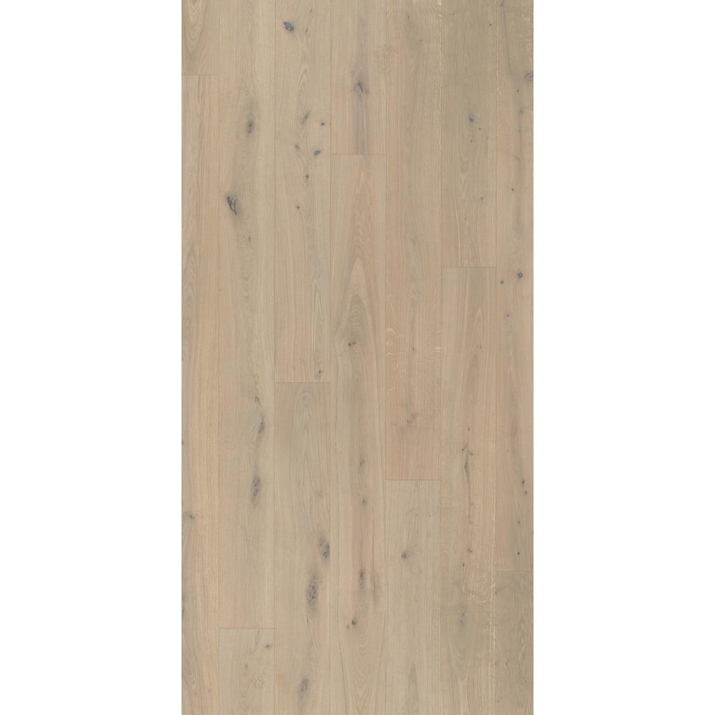 PARADOR Parkett »Classic 3060 Rustikal - Eiche Verdiccio«, Klicksystem, 2200 x 185 mm, Stärke: 13 mm, 3,66 m²