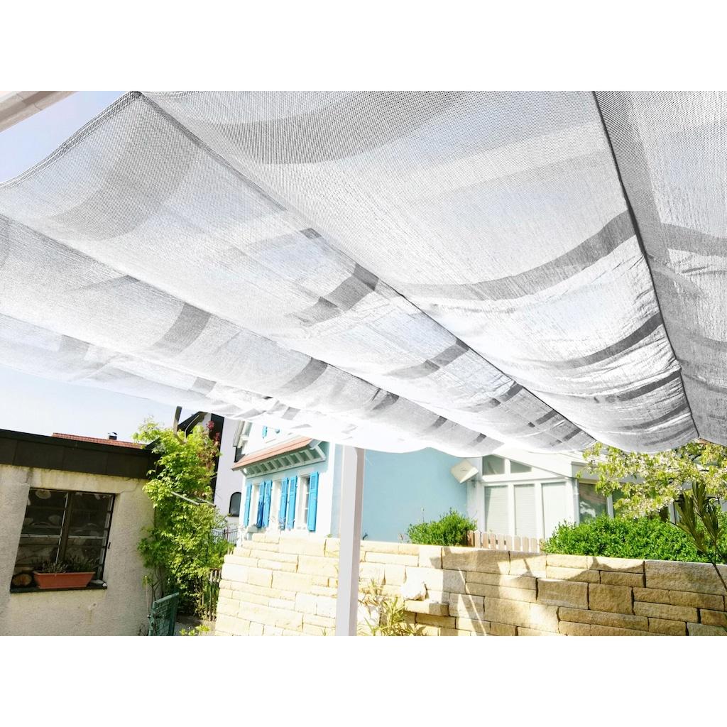 Paragon Pergola »Florida«