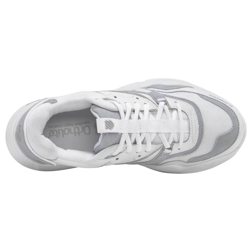 K-Swiss Sneaker »CR-Terrati M«