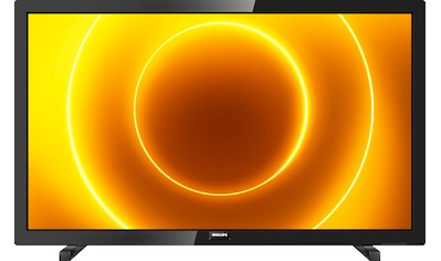 Philips 24PFS5505 LED - Fernseher (60 cm / (24 Zoll), Full HD kaufen
