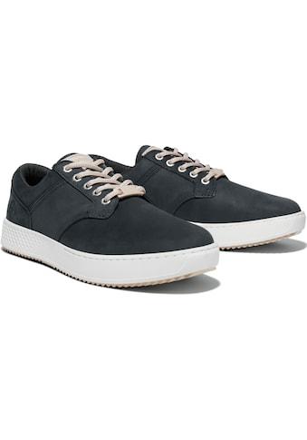 Timberland Sneaker »CityRoam Cupsole Basic Ox« kaufen