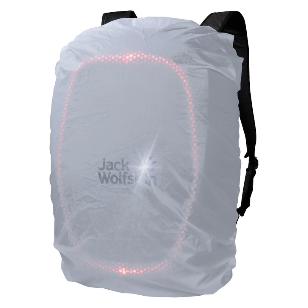 Jack Wolfskin Daypack »NEURON«