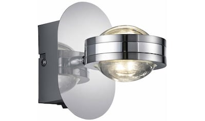 TRIO Leuchten LED Wandleuchte »LENTIL« kaufen