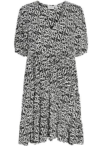 Vero Moda Tunikakleid »VMOHANNA« kaufen