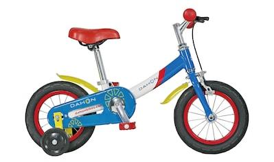 Dahon Kinderfahrrad »Kids Bike« kaufen