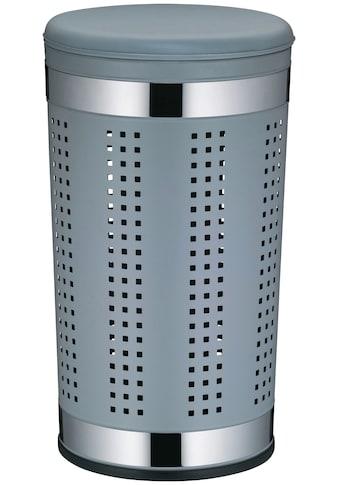 kela Wäschesortierer »Sevilla«, 60 Liter, mit Sitzkissen kaufen