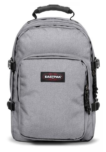 Eastpak Laptoprucksack »PROVIDER sunday grey« kaufen