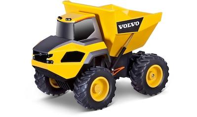 """Maisto Tech RC - LKW """"Volvo Kipper A25 Hauler"""" (Komplettset) kaufen"""