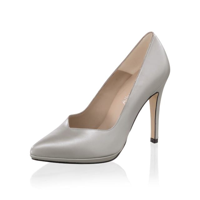 Alba Moda Pumps als elegante Standardvariante