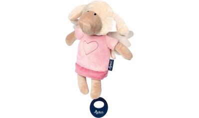 Sigikid Spieluhr »BLUE, Schaf« kaufen
